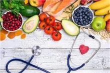 दिल स्वस्थ रखेगी प्लांट बेस्ड डाइट, जानिए क्या खाएं और क्या...