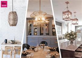Wow! लाइट्स के ऐसे डिजाइन्स जो आपके घर को दिखाएंगे क्लासी