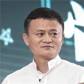 चीन के बिजनेसमैन जैक मा को अमीरी में पछाड़ आगे आया यह शख्स