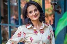 कोरोना की चपेट में आईं राजेश्वरी सचदेव, पोस्ट शेयर कर कहा-...