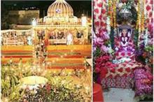 300 साल पुराना है श्री सिद्ध सोढल मंदिर का इतिहास, जानिए...