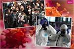 Coronavirus: बिना वैक्सीन इन 3 देशों ने कैसे पाया कोरोना पर काबू?