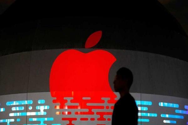 एप्पल ने अपडेट की एप्प स्टोर की पॉलिसी, अब एप्स के लिए ब्लाक नहीं होंगे बग फिक्स अपडेट्स