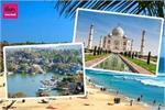 World Tourism Day: जानिए कब और कैसे हुई इस दिन की शुरूआत
