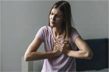 World Heart Day: ये 6 चीजें आपके दिल को कर देती हैं जल्दी...