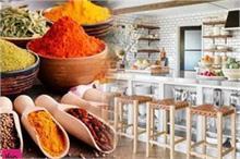 Monsoon Advice: रसोई में पड़े सामान को सीलन से बचाएंगे ये...