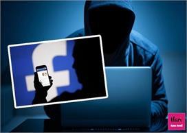 फेसबुक पर फिर लगा डाटा चुराने का आरोप, इंस्टाग्राम यूजर्स...