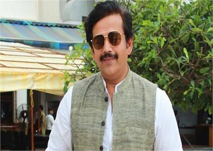 संसद में उठा यौन शोषण का मुद्दा, रवि किशन बोले- देश की बेटियां देवी...