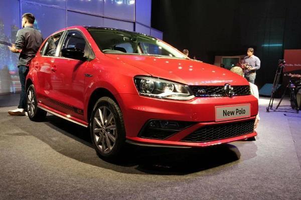 Volkswagen की कारों पर मिला डिस्काउंट, होगी पूरे 1.6 लाख रुपये तक की बचत