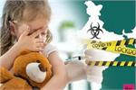 कोरोना काल में नहीं लगवा पाए बच्चे को टीका तो क्या करें?