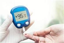 Health Advice: डायबिटीज में सबसे जरूरी परहेज, भूलकर भी ना...
