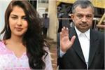 रिया चक्रवर्ती के वकील बोले- एक्ट्रेस ने NCB की पूछताछ में नहीं लिया...