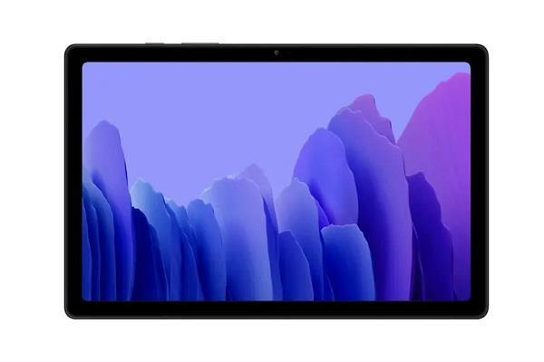 10.4 इंच की डिस्प्ले के साथ Samsung ने भारत में लॉन्च की नई Galaxy Tab A7, जानें कीमत और ऑफर्स