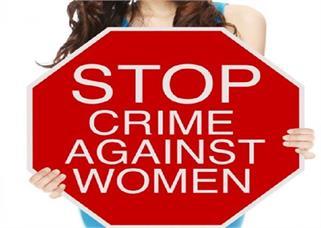 हरियाणा में हर दिन 4 बलात्कार और 3...