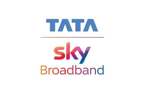 Tata Sky Broadband का शानदार ऑफर, इन यूजर्स को फ्री में कंपनी देगी लैंडलाइन सर्विस