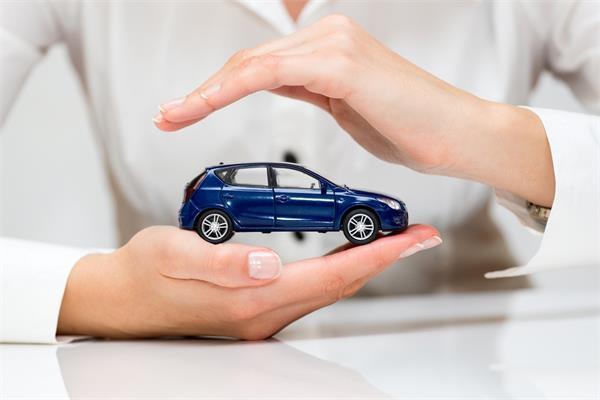 गाड़ी की महंगी बीमा किस्तों से हो गए हैं परेशान तो ये चार टिप्स प्रीमियम घटाने में करेंगे आपकी मदद
