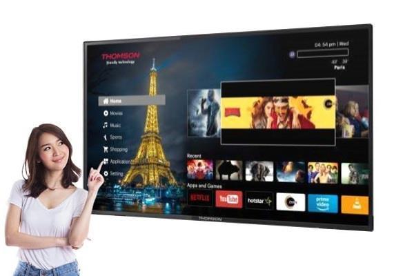 TV खरीदना चाहते हैं तो अब ना करें देरी, इस फैस्टिव सीज़न बढ़ सकती हैं कीमतें