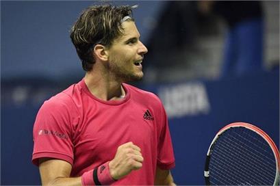 tennis