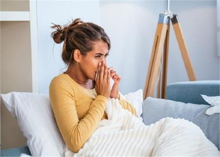 जुकाम होने पर लगता है कोरोना का डर तो क्या करें? जानिए एक्सपर्ट्स की...