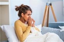जुकाम होने पर लगता है कोरोना का डर तो क्या करें? जानिए...