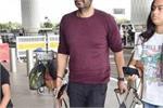 अजय देवगन ने शेयर की एक फोटो और बोले- मेरी सबसे बड़ी कमजोरी