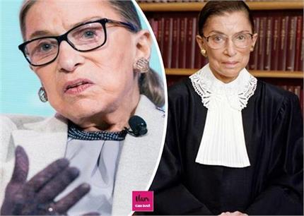 वो महिला जिसने बदल दिया हजारों साल पुराना कानून, 5 बार लड़ी कैंसर से...