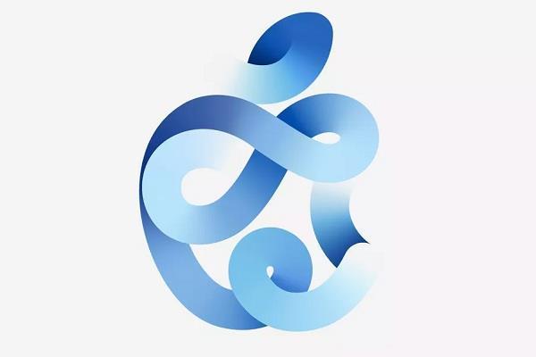 15 सितंबर को होगा एप्पल का वर्चुअल इवेंट, लॉन्च होगी एप्पल वॉच और नया आईपैड