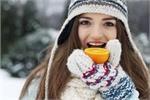 आ गया सर्दी का मौसम, ये 10 सुपरफूड करेंगे बीमारियों से बचाव