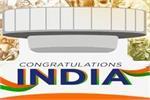 100 करोड़ वैक्सीन का टारगेट पूरा कर भारत ने रच डाला इतिहास, लहराया...