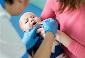 World Polio Day: बच्चों के लिए खतरनाक पोलियो का वायरस, बेहद...