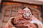 शादी में अलग दिखने के लिए पहनें ऐसे मॉडर्न-ट्रेडिशनल कलीरे, खूब है...