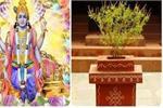 Kartika Month: इस दिन से शुरु होगा कार्तिक मास? जानें इस माह में...