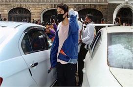 क्या आज जेल से बाहर निकल जाएगा शाहरुख का बेटा आर्यन? कुछ...