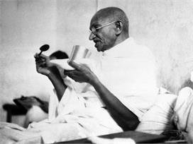 Gandhi Ji Diet: स्वतंत्रता की लड़ाई में किए 17 उपवास,...
