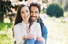Relationship Tips: पार्टनर से झगड़ा सुलझने के बाद भी ध्यान...