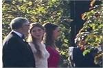 बिल गेट्स की बेटी ने की सीक्रेट वेडिंग, अरबपति ने Reception में पानी...