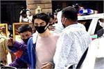 जेल में ही रहेंगे शाहरुख के लाडले, चौथी बार रिजेक्ट हुई Aryan Khan की...