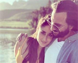 'सैफीना' से लें Successful Married Life टिप्स, शादी के सालों बाद भी इनका प्यार...