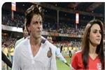 IPL में शाहरुख-प्रीति को टक्कर देने आ रहे हैं रणवीर-दीपिका, इस टीम...