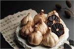 सेहत के लिए रामबाण Black Garlic, वजन तो घटेगा ही कैंसर से भी रहेगा...