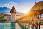 दुनिया की सबसे खूबसूरत Tourist Destination, एक बार जरूर बनाएं घूमने...