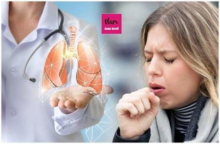 इंफेक्शन से कैसे बचाए फेफड़े, जानिए डॉक्टर की राय