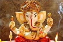 Sankashti Chaturthi: गणेश पूजा में ना करें ये गलतियां, इस...