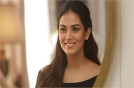 मीरा राजपूत ने बताएं 5 DIY Beauty Secret, नहीं पड़ेगी महंगे...