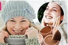 सर्दियों में ना करें इन Beauty Products का इस्तेमाल, स्किन...