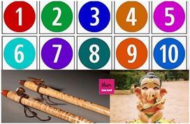 Vastu Tips: अपनी जन्म तारीख से घर में रखें सिर्फ 1 चीज,...