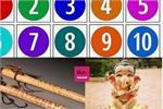 Vastu Tips: अपनी जन्म तारीख से घर में रखें सिर्फ 1 चीज, मिलेगा दोगुना...