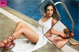 Beauty Secret : बाजारी नहीं इन 3 चीजों से बना होममेड Body...