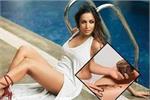 Beauty Secret : बाजारी नहीं इन 3 चीजों से बना होममेड Body Scrub लगाती...