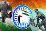 देश का मान बढ़ा रहीं बेटियां! गणतंत्र दिवस परेड का हिस्सा बनेगी बिहार...